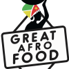 Great Afro Food